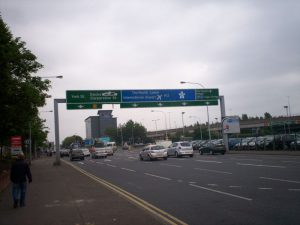 800px-gantry_sign_on_the_northern_irish_a12