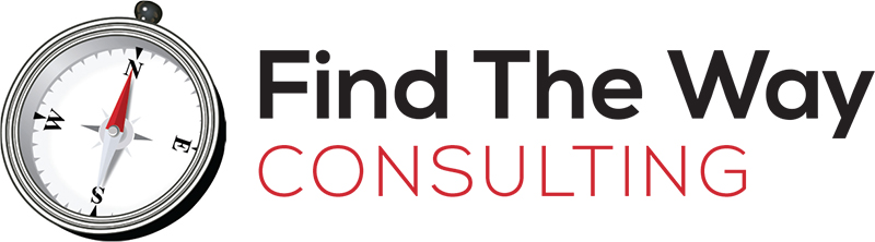 Find the Way Consulting